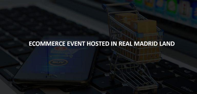 ecommerce-event