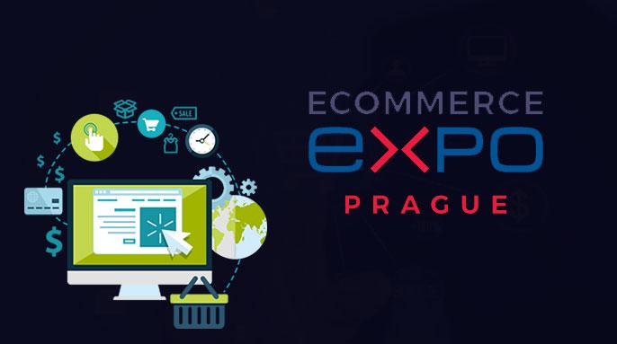 ecommerce-expo-prague-2018