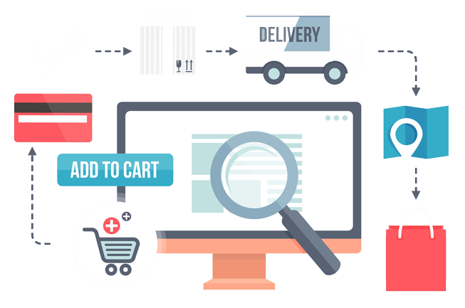 ecommerce-keyword-research