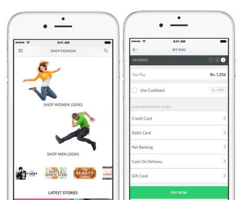 ecommerce-mobile-ecommerce