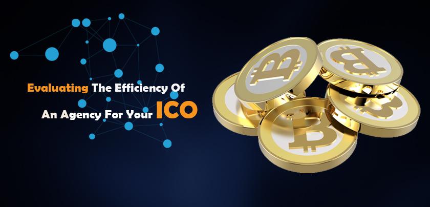 evaluating-ico