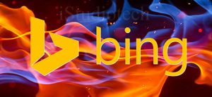 BING INTRODUCE A NEW BING IMAGE SEARCH WIDGET ON YOUR WEB PAGES