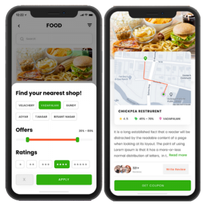 food-delivery-application