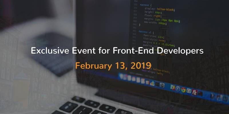 front-end-developer-love