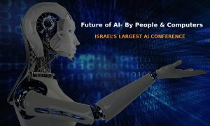 FUTURE OF AI BY PEOPLE AND COMPUTERS