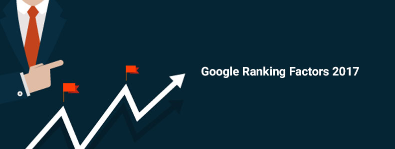 google-ranking-factors-2017