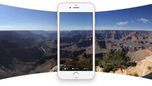 A GUIDE TO USING 360-DEGREE CONTENT IN SOCIAL MEDIA MARKETING