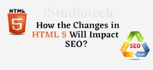 HTML IMPACT ON SEO IN ORGANIC SEARCH RESULTS