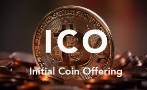 HOW TO LAUNCH A SUCCESSFUL ICO TOKEN?