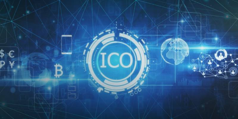 ico-digital-marketing