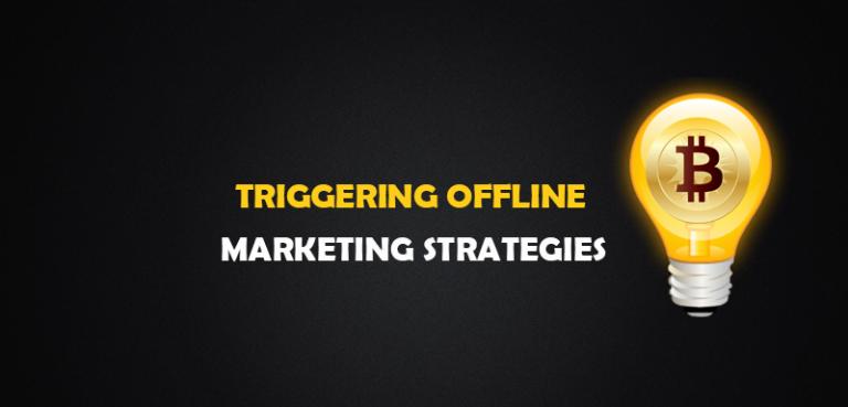ico-marketing-strategies
