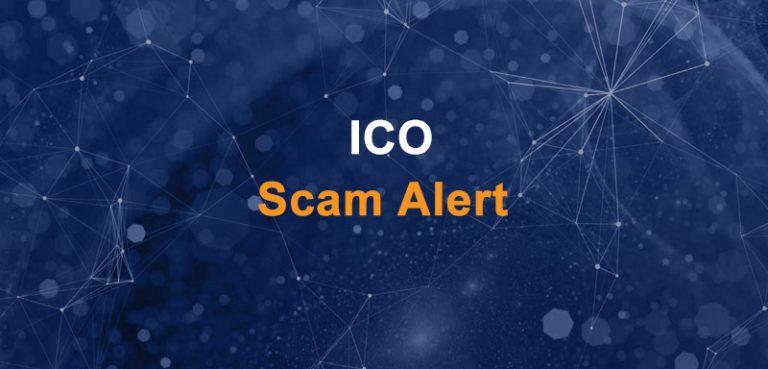 ico-scam-alert