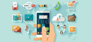 IMPORTANT FACTORS IN WEBSITE NAVIGATION