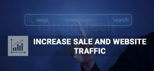 HOW TO GET SALES BY SEO?