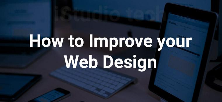 improve-your-web-design