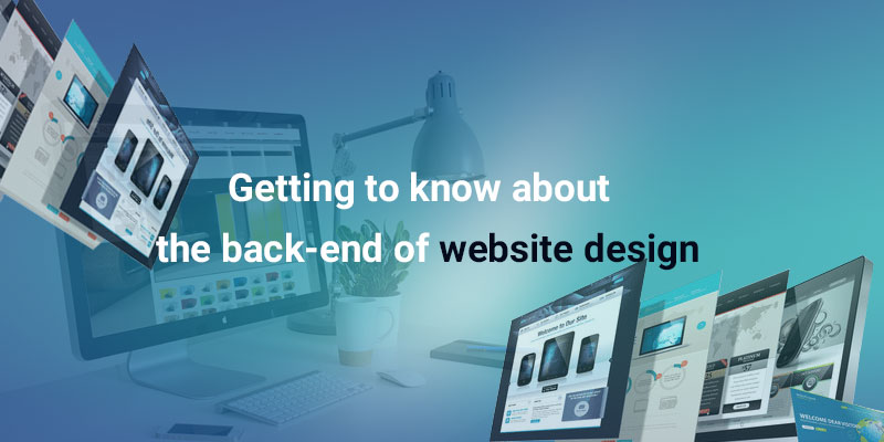 indian-smbs-must-know-about-website-design-1