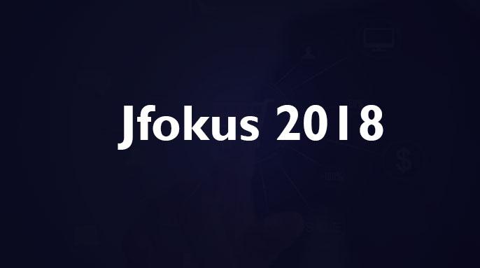 jfokus-2018