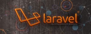 LARAVEL- THE WEB APP FRAMEWORK