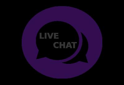live-chats