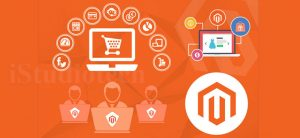 MAGENTO COMMUNITY EDITION 1.9.1 IS NOW AVAILABLE