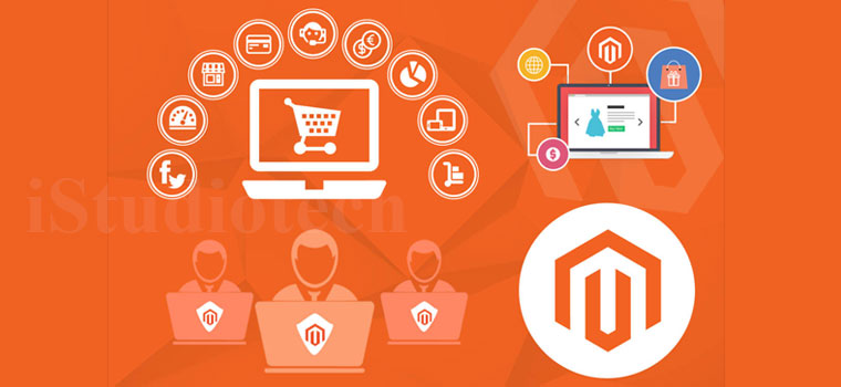 new magento community edition 1.9.1