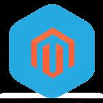 magento-web-design-company-in-chennai