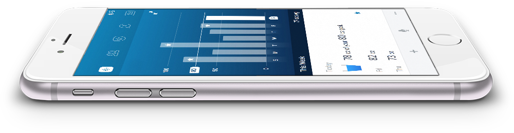 mob-casestudy-mobile