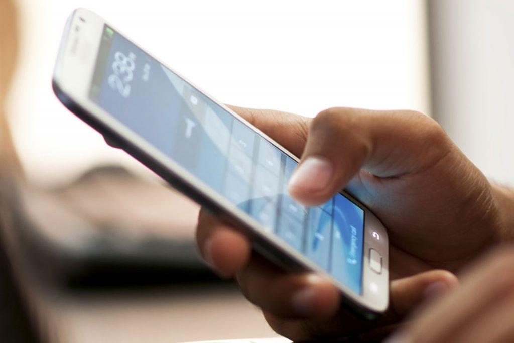 mobile-come-fast