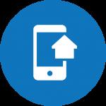 mobile-friendly-admin