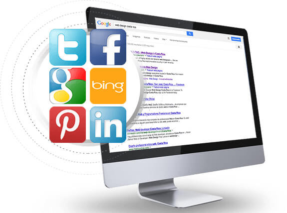 off-page-seo-search-engine-ranking-factor