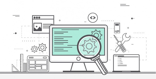 off-page-seo-service