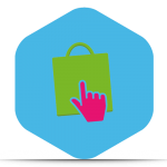 prestashop-web-design-company-in-chennai