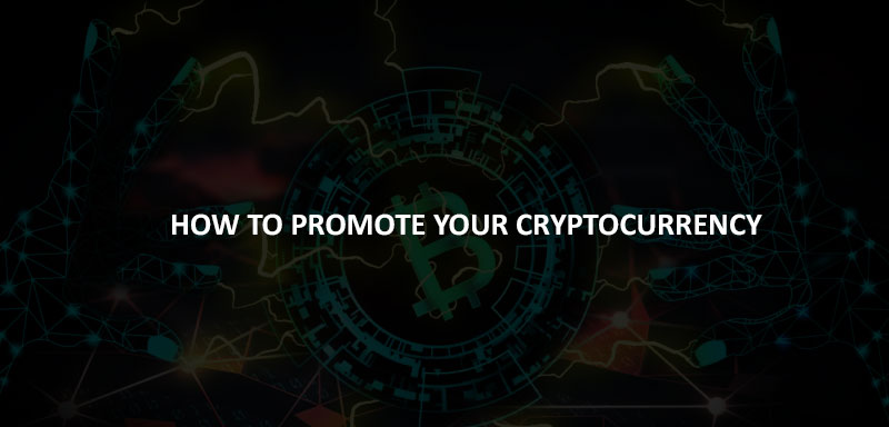 promote-cyptocurrency