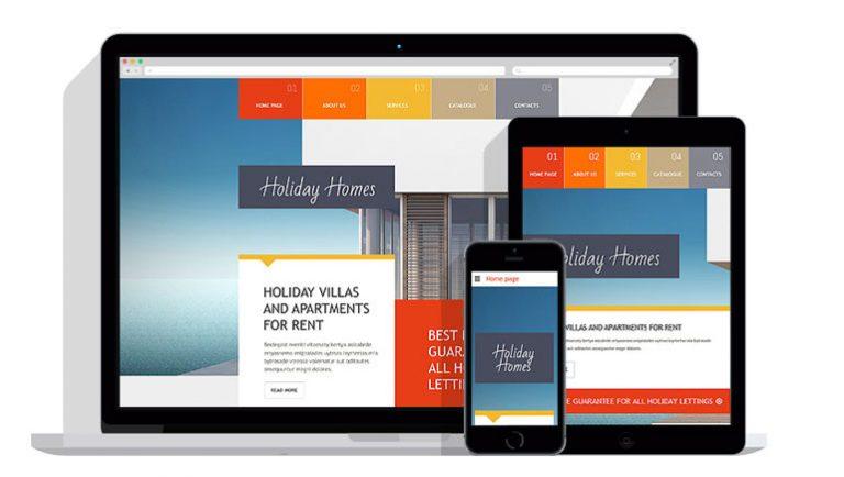 responsive-web-design-in-chennai-india