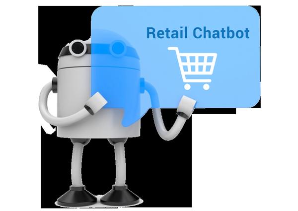 retail-chatbot-img