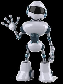 robot1-250x333