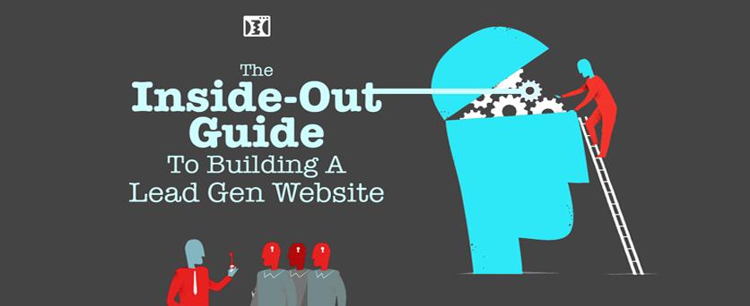 role-ofwebsite-in-lead-generation