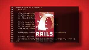 ruby-on-rails-300x169