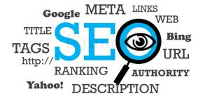 ON-PAGE SEO STEP TO GET BEST PAGE RANKING