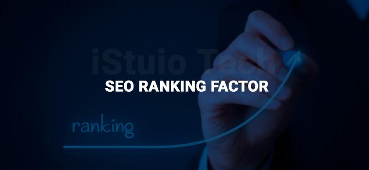 seo-ranking-factor-2017