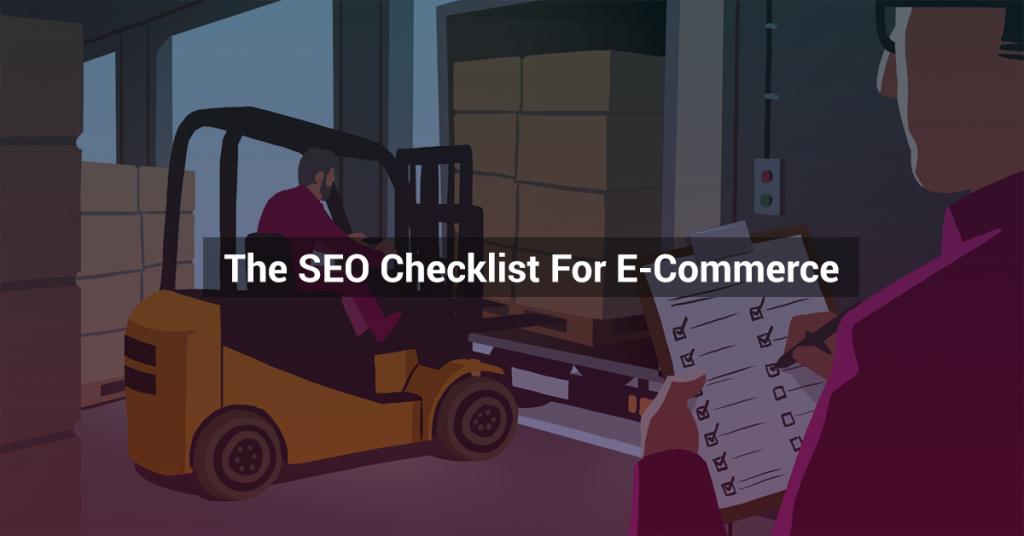 seo_checklist