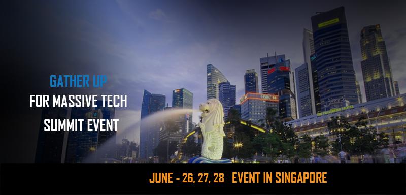 singapore-blog