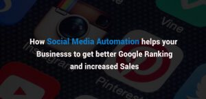 POWER PACKED SMO TOOLS THAT ENRICH YOUR BUSINESS