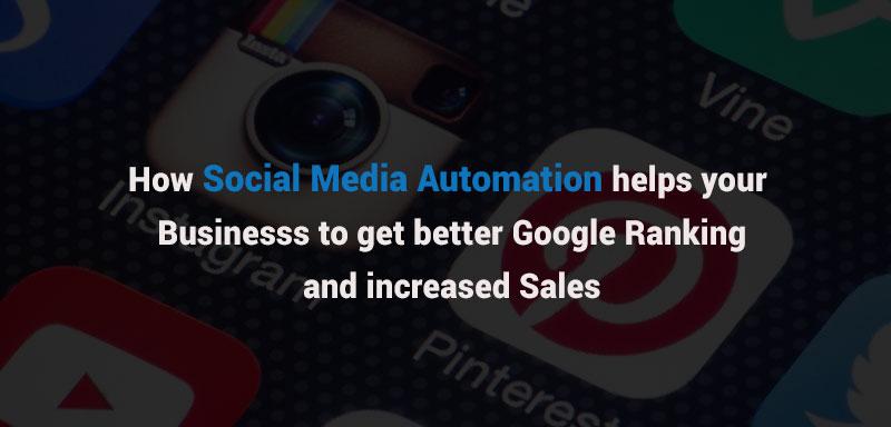 social-media-automation