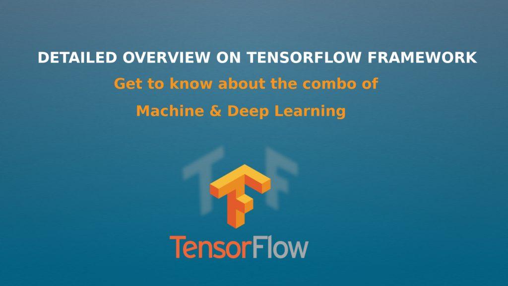 tensorflow-banner-2