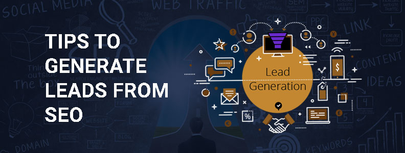 tips-to-generate-leads-from-seo-2017