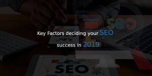 Top 8 Seo Trends For 2019