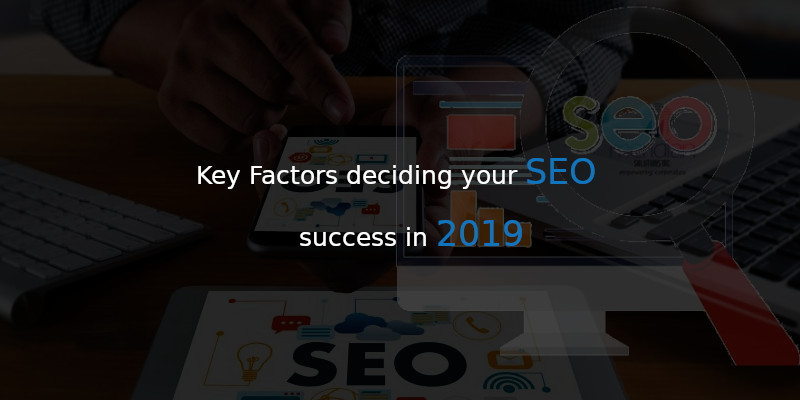 top-8-seo-trends-for-2019