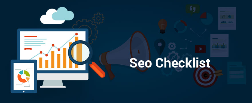 top-important-points-that-you-want-to-know-about-seo