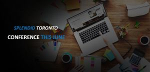 WEB DESIGN CONFERENCE IN TORONTO